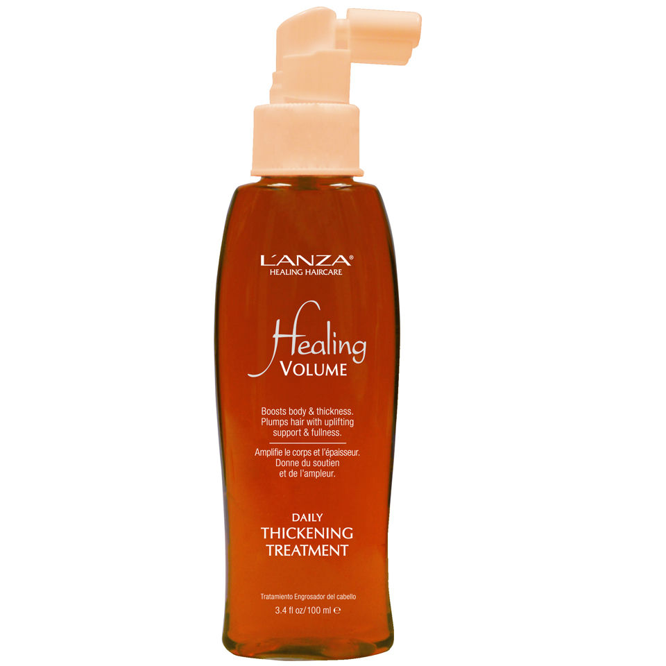 lanza-healing-volume-daily-thickening-treatment-100ml