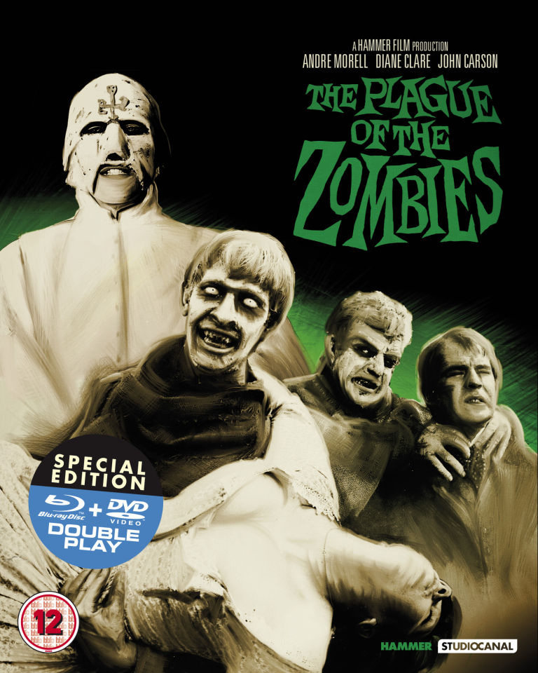 the-plague-of-the-zombies-double-play-blu-ray-dvd