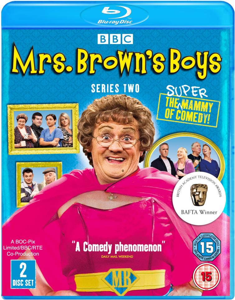 mrs-browns-boys-series-2