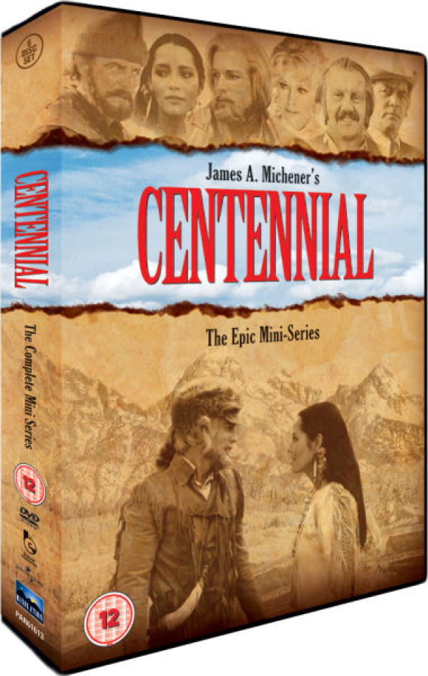 centennial-the-complete-mini-series