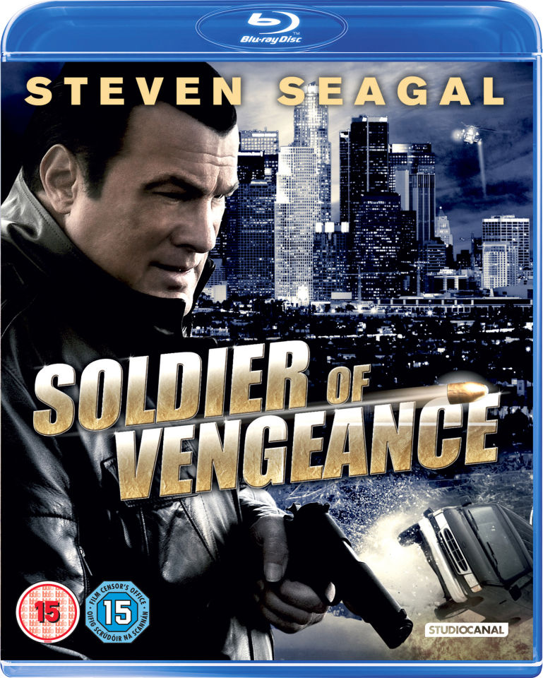 soldier-of-vengeance