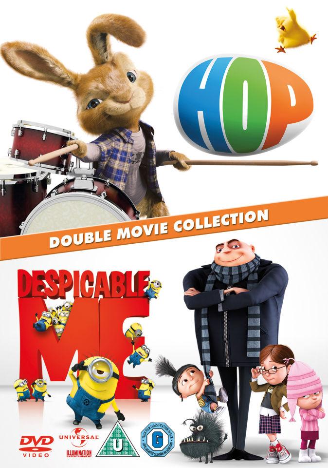 hop-despicable-me