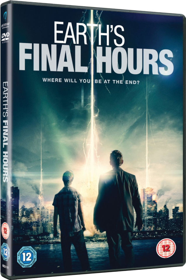 earth-final-hours