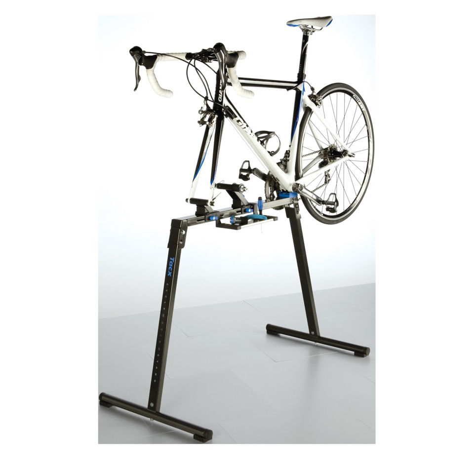 tacx-t3075-cycle-motion-workstand