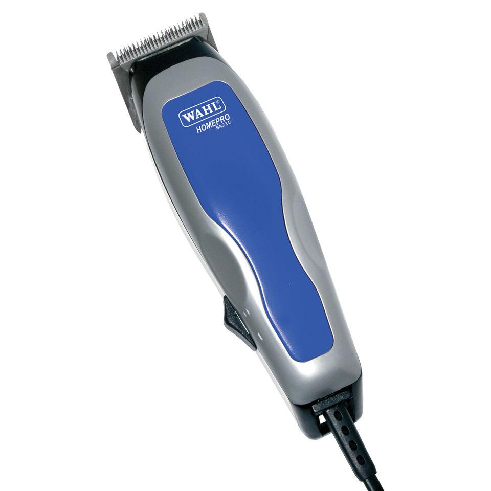 Wahl clipper attachment combs no 1 2 3 4 5 6 7 8 prezzi sconti for Ohrensessel 2 wahl