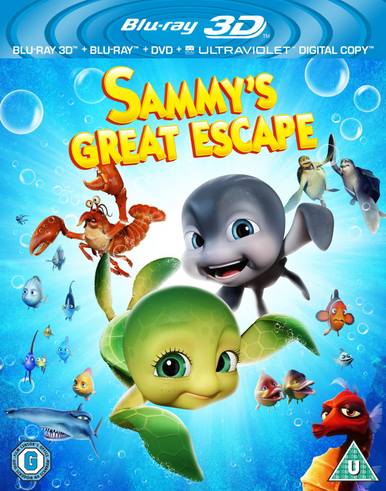 sammys-great-escape-3d-includes-ultraviolet-copy