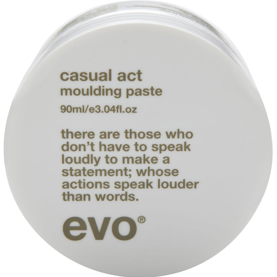 evo-casual-act-moulding-paste-90g