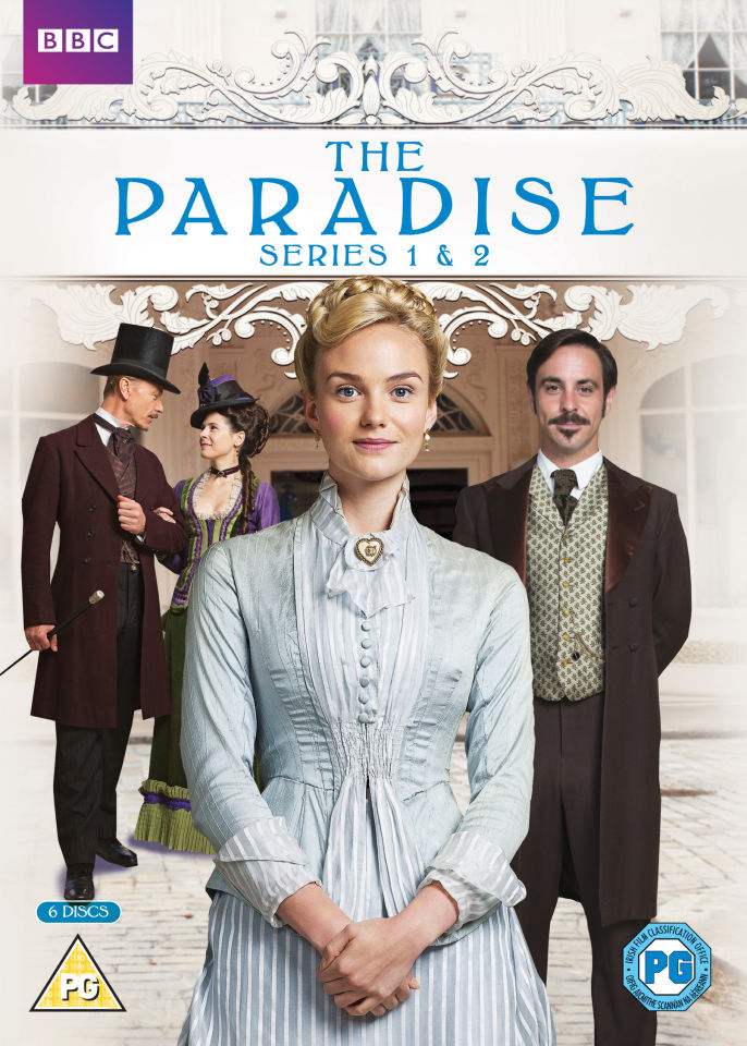 the-paradise-series-1-2