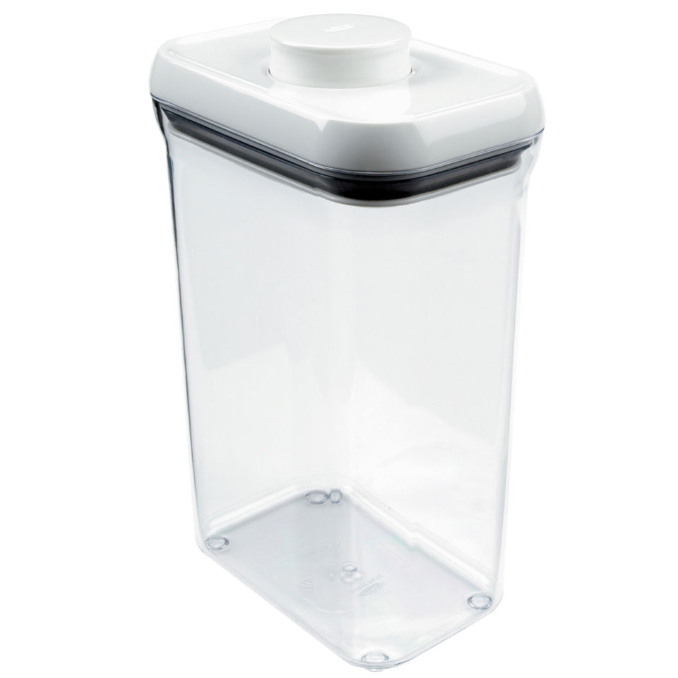 oxo-good-grips-pop-containers-rectangle-23l