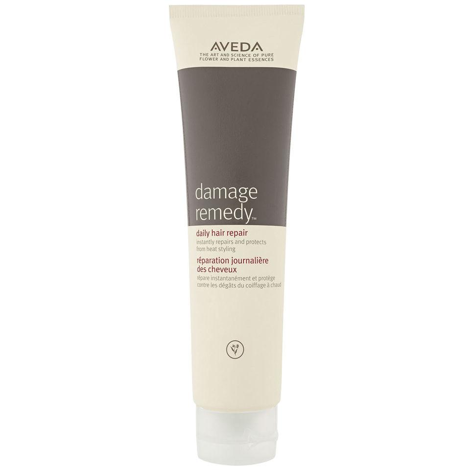 aveda-damage-remedy-daily-hair-repair