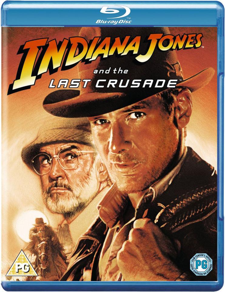 indiana-jones-the-last-crusade