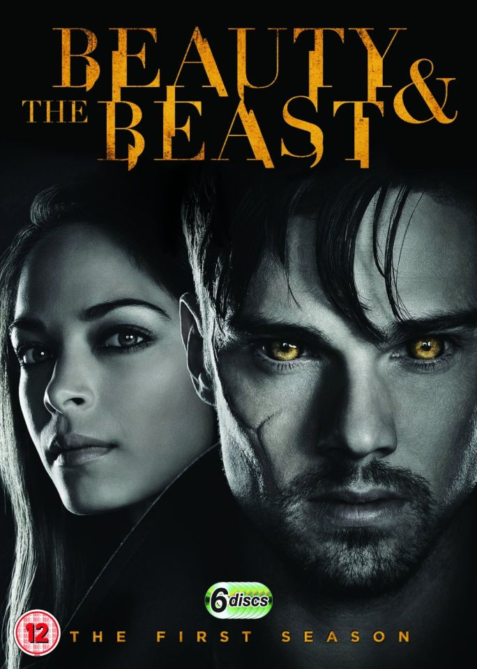 beauty-the-beast