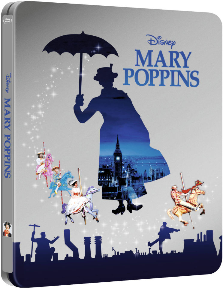mary-poppins-zavvi-exclusive-edition-steelbook-the-disney-collection-15