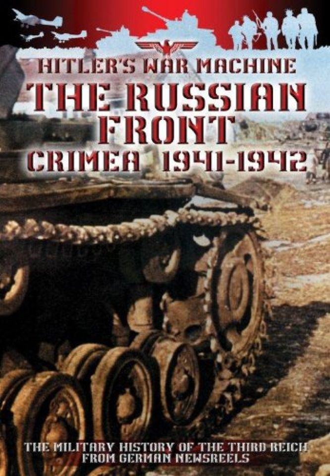 the-russian-front-crimea-1941-1942