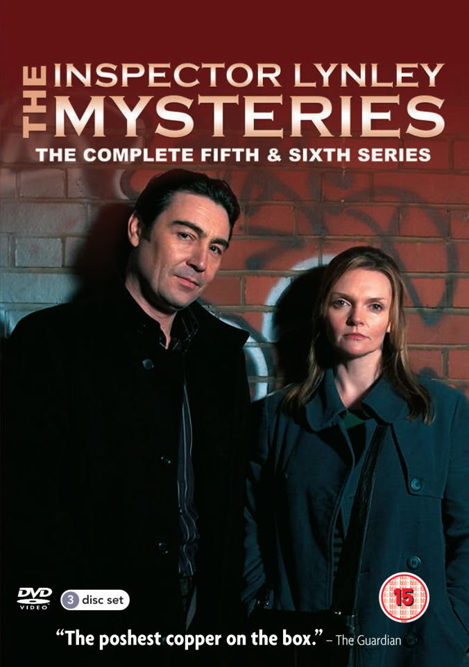 the-inspector-lynley-mysteries-series-5-6