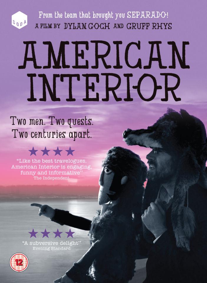american-interior