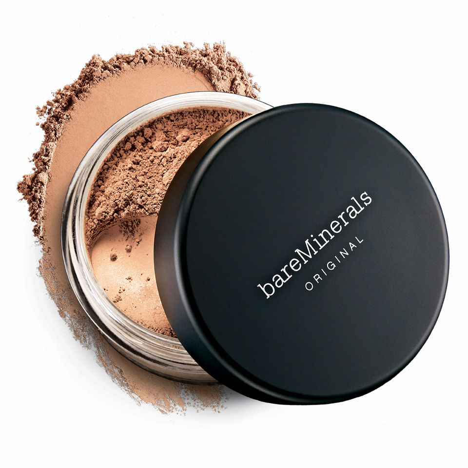 bareminerals-original-spf15-foundation-fairly-light-8g