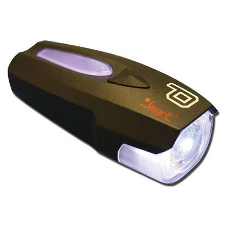 smart-7-lux-front-light-black