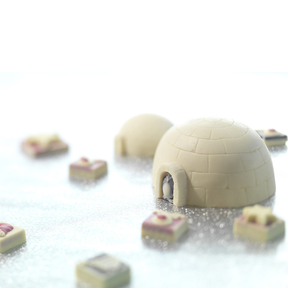 large-igloo-with-white-chocolate-penguins