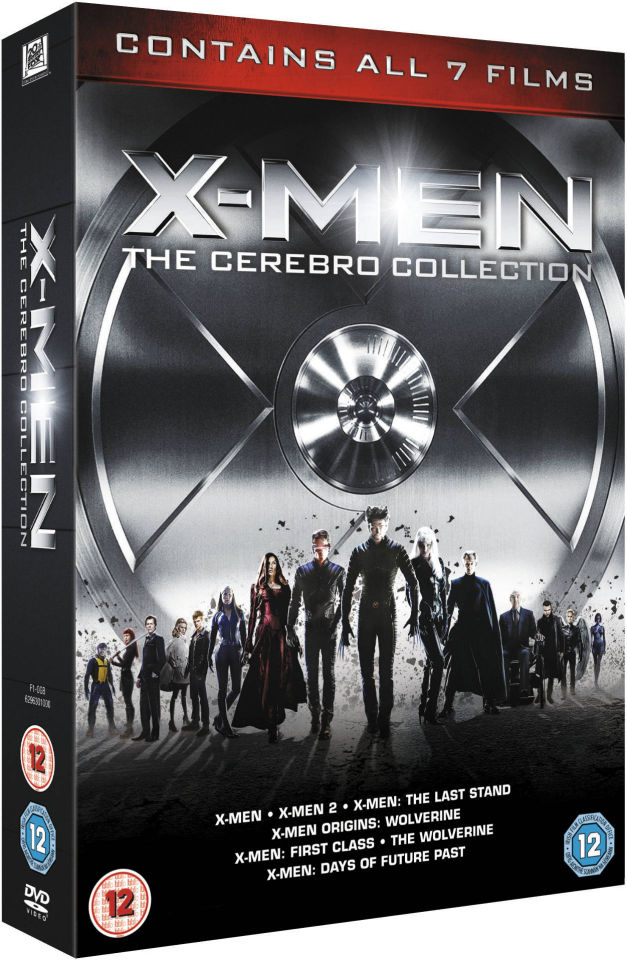 x-men-the-cerebro-collection