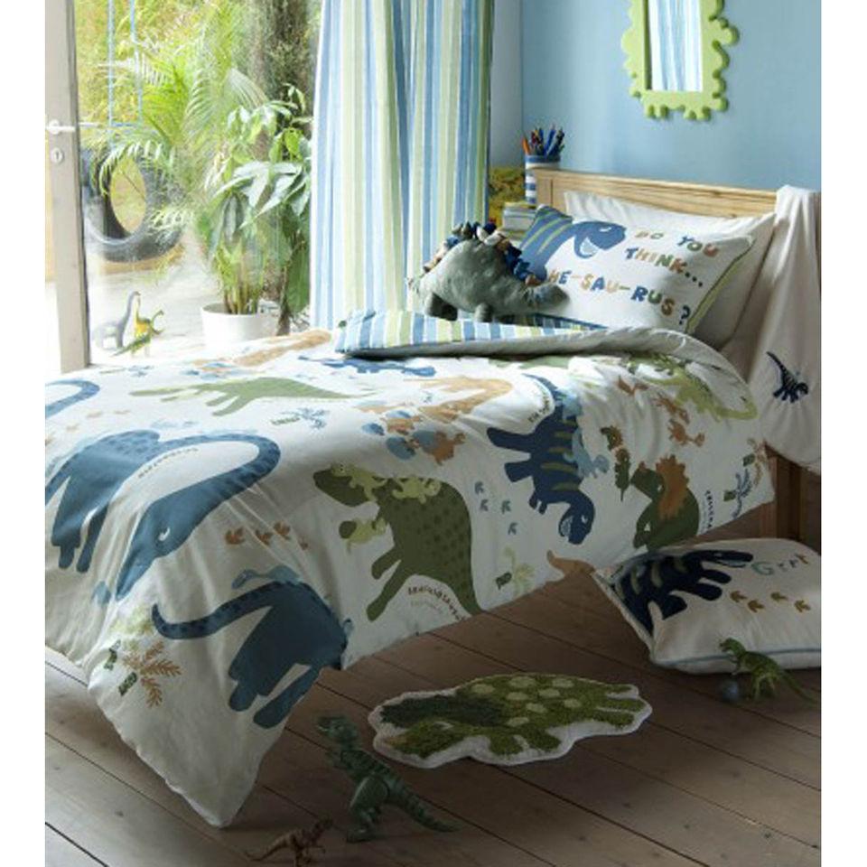 catherine-lansfield-dino-single-bedding-set-multi