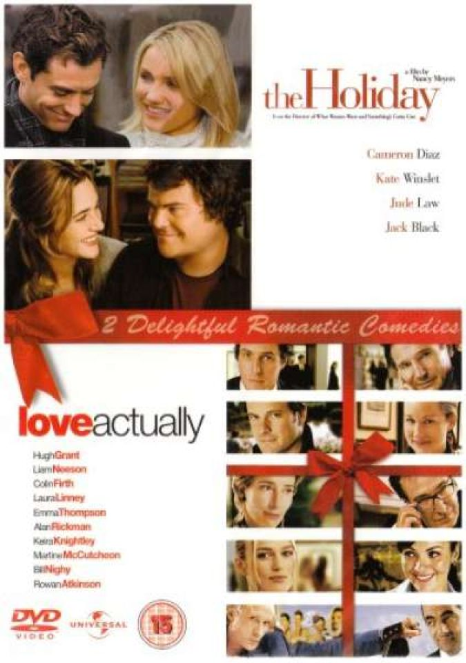 the-holiday-2006-love-actually