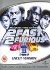 2-fast-2-furious