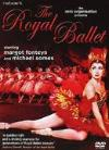 the-royal-ballet