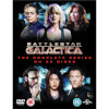 Battlestar Galactica - The Complete Series: Image 1