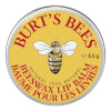 Burt's Bees Beeswax Lip Balm: Image 1