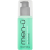 men-u Daily Refresh Shampoo 3oz: Image 1