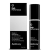 Anthony Vitamin C Facial Serum (30ml): Image 1