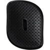 Tangle Teezer Compact Styler - Black: Image 5