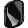 Tangle Teezer Compact Styler - Black: Image 3