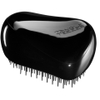 Tangle Teezer Compact Styler - Black: Image 2
