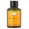 The Art of Shaving Pre-Shave Oil Lemon 60ml: Image 1