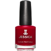 Jessica Custom Colour - Merlot 14.8ml: Image 1