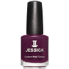 Jessica Custom Colour - Windsor Castle 14.8ml: Image 1