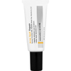 Crema anti-acné Menscience Acne Spot Repair (21g): Image 1