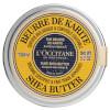 L'Occitane Organic Shea Butter 100% (150ml): Image 1