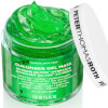 Peter Thomas Roth Cucumber Gel Mask (150ml): Image 1