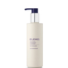 Elemis Soothing Chamomile Cleanser (200 ml): Image 1