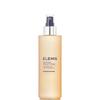 Elemis Soothing Apricot Toner (200 ml): Image 1
