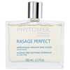 Phytomer Rasage Perfect - Alcohol-Free Soothing Aftershave (100ml): Image 2