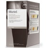 Murad Firm and Tone Anti-Cellulite Supplement Pack: Image 1