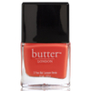 Butter London Nail Lacquer Jaffa (11ml): Image 1