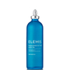 Elemis Musclease Active Body Oil 100ml: Image 1