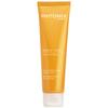 Sun Radiance Self-Tanning Face & Body Cream 125ml: Image 1