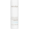 DECLÉOR Hydra-Radiance Smoothing and Cleansing Mousse (100ml): Image 1