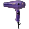 Parlux 3200 Compact Hair Dryer - Purple: Image 1